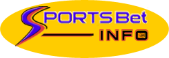 Sports Bet Information